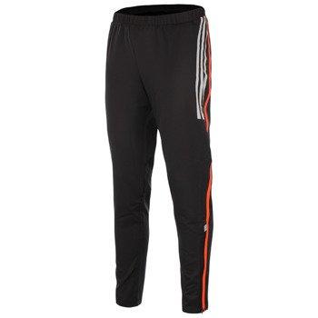 spodnie do biegania męskie ADIDAS ADIZERO SLIM TRACK PANTS / F92667