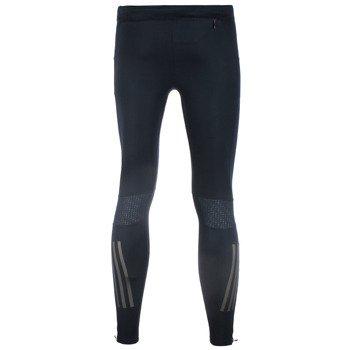 spodnie do biegania męskie ADIDAS SUPERNOVA LONG TIGHT / S16271