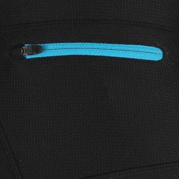 spodnie do biegania męskie ASICS FUJI TIGHT / 110558-0861