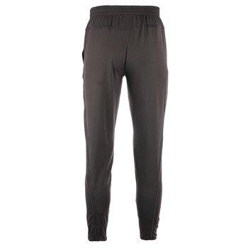 spodnie do biegania męskie ASICS KNIT PANT / 125071-0779