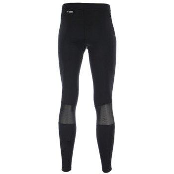 spodnie do biegania męskie ASICS TIGER TIGHT / 339904-0343
