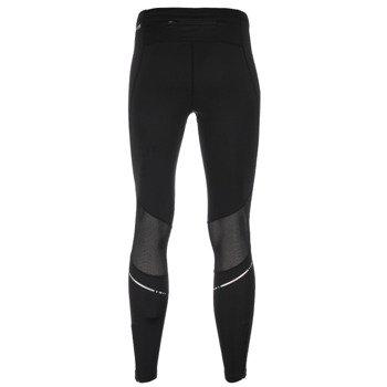 spodnie do biegania męskie ASICS TIGHT / 110417-0904