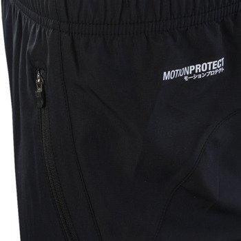 spodnie do biegania męskie ASICS WOVEN PANT / 110418-0904