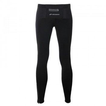 spodnie do biegania męskie BROOKS UTOPIA THERMAL TIGHT II / 210529001
