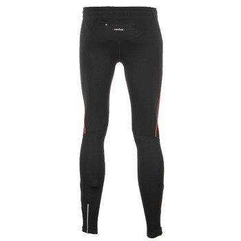 spodnie do biegania męskie NEWLINE PERFORM TIGHTS / 81443-970