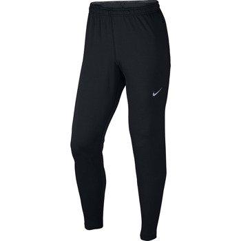 spodnie do biegania męskie NIKE Y20 TRACK PANT / 620067-010