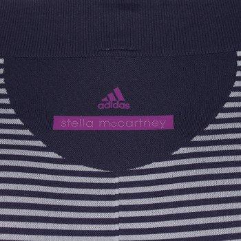 spodnie sportowe Stella McCartney ADIDAS ESSENTIALS SEAMLESS 7/8 TIGHT / G88729