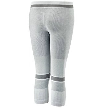 spodnie sportowe Stella McCartney ADIDAS ESSENTIALS SLIM 3/4 TIGHT / F50299