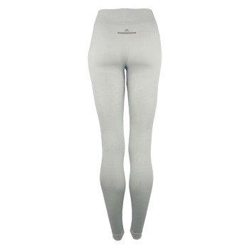 spodnie sportowe Stella McCartney ADIDAS ESSENTIALS SNAKE SEAMLESS TIGHT / AI8881