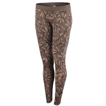 spodnie sportowe Stella McCartney ADIDAS STUDIO LONGTIGHT / S15446