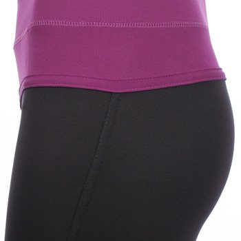 spodnie sportowe Stella McCartney ADIDAS STUDIO PERFORMANCE TIGHT / M60461