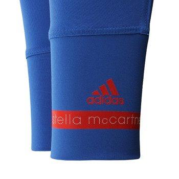spodnie sportowe Stella McCartney ADIDAS THE 7/8 TIGHT / S02965
