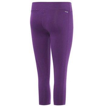 spodnie sportowe damskie 3/4 ADIDAS CLIMA ESSENTIALS TIGHT