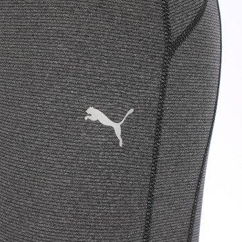 spodnie sportowe damskie 3/4 PUMA TECH PREFORMANCE TIGHT / 510459-08