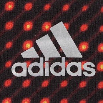 spodnie sportowe damskie ADIDAS AIS TECHFIT TIGHT / A99668