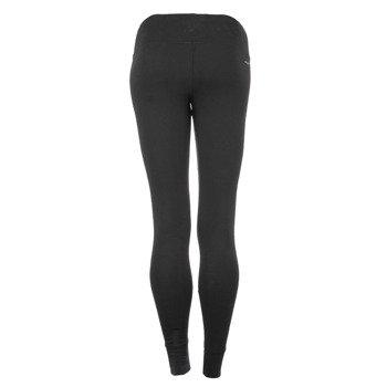 spodnie sportowe damskie ADIDAS ESSENTIALS TIGHT / S17836