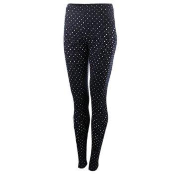 spodnie sportowe damskie ADIDAS LINEAR LEGGING / AB2011