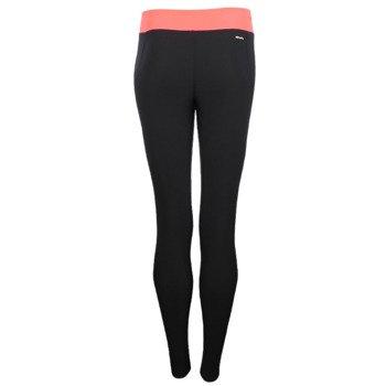spodnie sportowe damskie ADIDAS ULTIMATE TIGHT / S19385