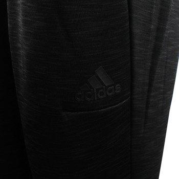 spodnie sportowe damskie ADIDAS Z.N.E. CLIMAHEAT PANT / S94576