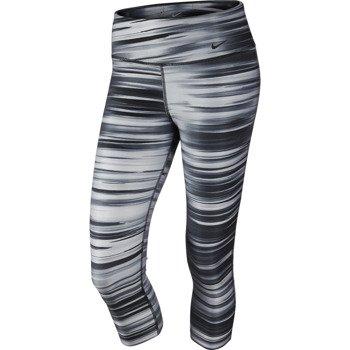 spodnie sportowe damskie NIKE 3/4 LEGEND 2.0 SWIFT CAPRI / 642534-494