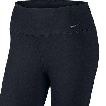 spodnie sportowe damskie NIKE LEGEND 2.0 TIGHT DFC PANT / 548511-010