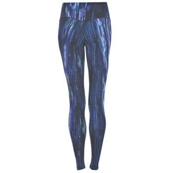 spodnie sportowe damskie NIKE LEGENDARY CONCERTO PANT