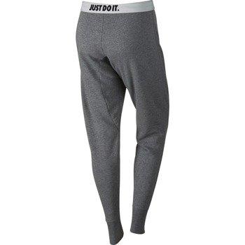 spodnie sportowe damskie NIKE RALLY PANT JOGGER / 718823-091
