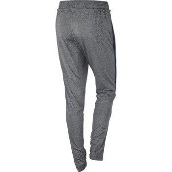 spodnie sportowe damskie NIKE SKINNY COOL TOUCH PANT
