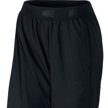 spodnie sportowe damskie NIKE TADASANA PANT