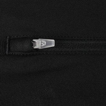 spodnie sportowe damskie PUMA GRAPHIC TIGHT / 514334-01