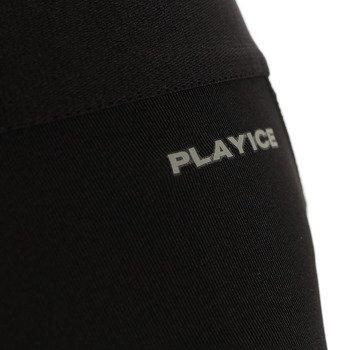 spodnie sportowe damskie REEBOK COMP TIGHT