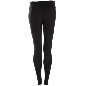 spodnie sportowe damskie REEBOK ELEMENTS LEGGING / AA4540