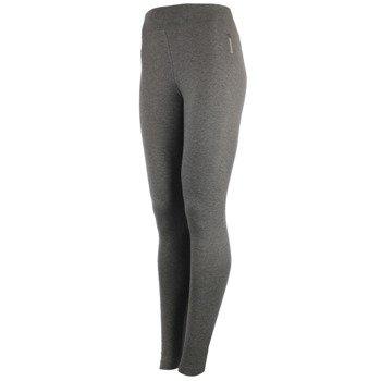 spodnie sportowe damskie REEBOK ELEMENTS LEGGING / AY2011