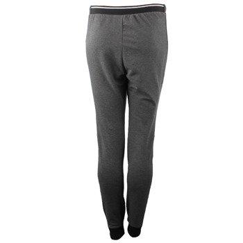 spodnie sportowe damskie REEBOK WORKOUT READY COTTON PANT / AY1880