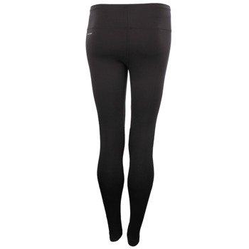 spodnie sportowe damskie REEBOK WORKOUT READY TIGHT / AJ3476