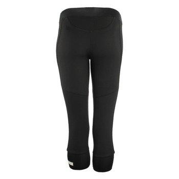spodnie sportowe damskie Stella McCartney ADIDAS THE 3/4 TIGHT / AI8369
