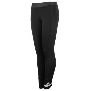 spodnie sportowe damskie Stella McCartney ADIDAS THE 7/8 TIGHT / AI8367
