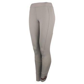 spodnie sportowe damskie Stella McCartney ADIDAS THE 7/8 TIGHT / AI8368