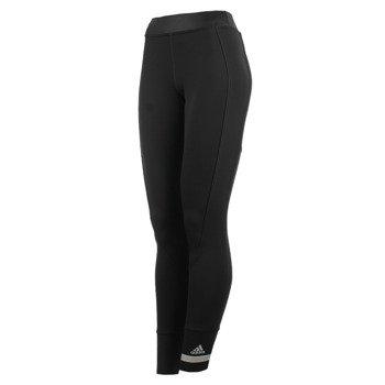 spodnie sportowe damskie Stella McCartney ADIDAS THE 7/8 TIGHT / AX7062