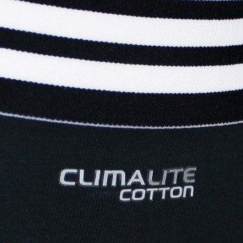 spodnie sportowe męskie ADIDAS ESSENTIALS COTTON UNDERWEAR TIGHT / O59243