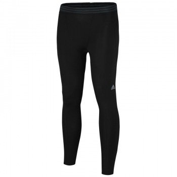 spodnie sportowe męskie ADIDAS TECHFIT CUT&SEWM WARM TIGHT / G84978
