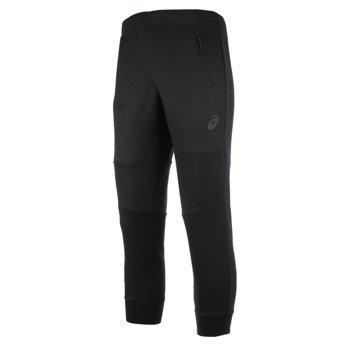 spodnie sportowe męskie ASICS TERRY CUFFED PANT / 130503-0904