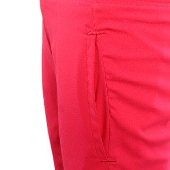 spodnie tenisowe dziewczęce BABOLAT PANT MATCH CORE / 42S1529Y-127