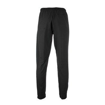 spodnie tenisowe męskie ASICS CLUB WOVEN PANT / 130241-0904