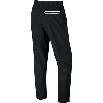 spodnie tenisowe męskie NIKE PRACTICE PANT / 620797-010