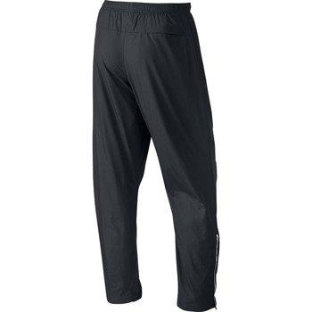 spodnie tenisowe męskie NIKE WOVEN PANT / 577442-011