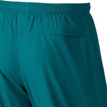 spodnie tenisowe męskie NIKE WOVEN PANT / 577442-320