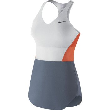 sukienka tenisowa NIKE MARIA DAY TUNIC Maria Sharapova Us Open 2014