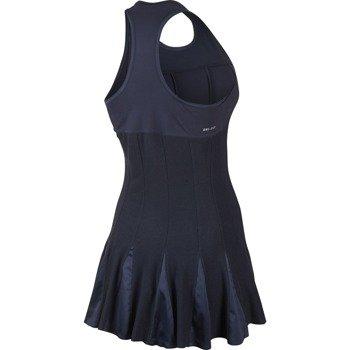 sukienka tenisowa NIKE PREMIER MARIA DRESS Maria Sharapova / 728797-451