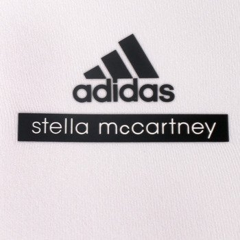 sukienka tenisowa Stella McCartney ADIDAS BARRICADE DRESS / AP4841